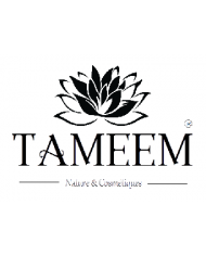 Tameem